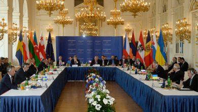 Photo of Русофобская программа Запада «Восточное партнерство» — дала сбой