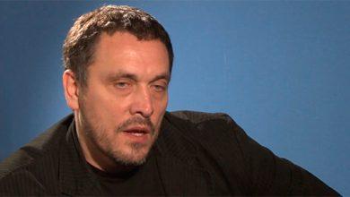 Photo of Максим Шевченко разъяснил значение термина «укроп»