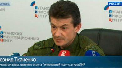 Photo of Украинские террористы вместе с Мозговым убили случайных свидетелей, среди которых беременная женщина