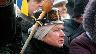Photo of Кто манипулирует коллективным психозом граждан Украины?