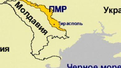 Photo of Россия «обеспечит» Украине бесполетную зону
