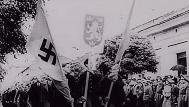 Photo of Документальный фильм: Волынская резня. Геноцид во «Славу Украины»