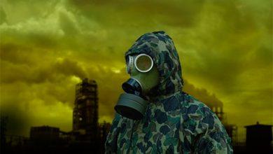 Photo of США решили отравить Донбасс?