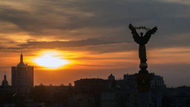 Photo of Пол Крейг Робертс: «Население Украины движется в сторону кладбища»