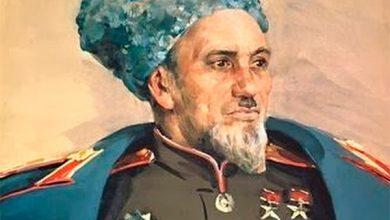 Photo of 128 лет назад родился легендарный украинец — Сидор Ковпак