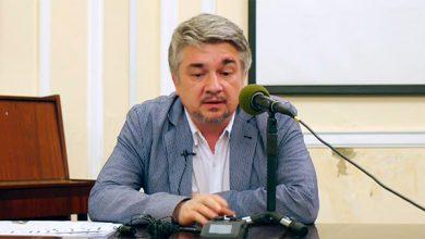 Photo of Ищенко: Порошенко вероятно убьют