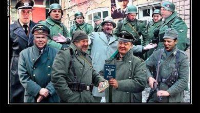 Photo of Признайтесь, хунтята, вы хотели войны?!