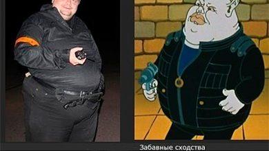 Photo of Радикал хунты признал: «российская агрессия» — пропагандистская клевета