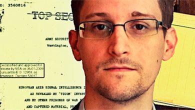 Photo of Российские спецслужбы изучают секретные документы ЦРУ и АНБ