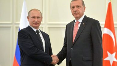 Photo of Евросоюз раздражён успешным проведением Европейских игр в Баку