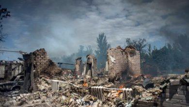 Photo of Константин Щемелинин: очень скоро ВСН и ВСУ станут воевать по-настоящему
