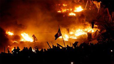 Photo of Украину разрушили украинцы