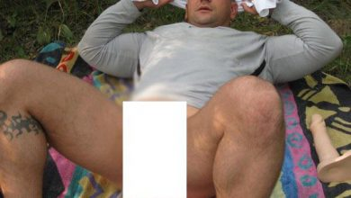 Photo of Стало известно, что инкриминируют карателю Онищенко и его подельникам