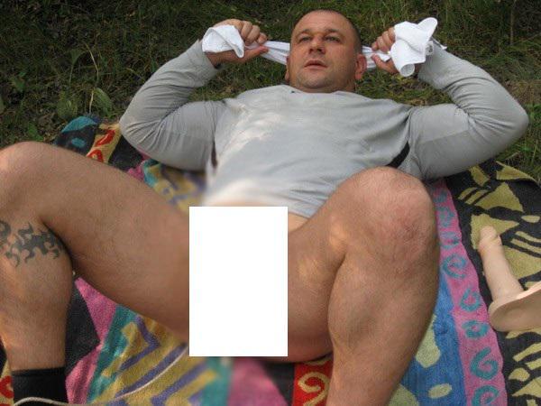 1434574541_onishenko-r.jpg