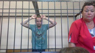 Photo of За 5 млн. грн. подозреваемый в убийстве Бузины может остаться на свободе