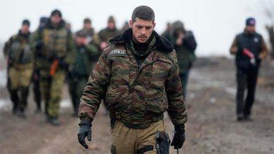 Photo of Гиви: До сих пор не могу поверить, что украинцы стали такими тварями