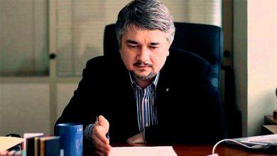 Photo of Что делать киевлянам в условиях узурпации власти путчистами?