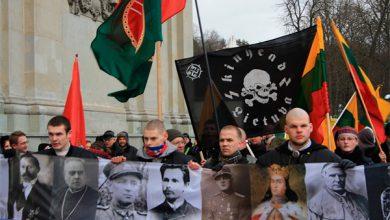 Photo of Латвия нашла кошмарную угрозу безопасности страны