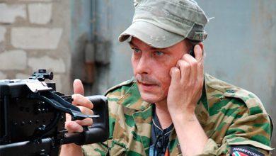 Photo of Военкор: солдаты ВСУ по жестокости равны нацистам