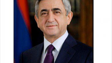 Photo of Президент Армении не отдаст свой народ на европейскую панель