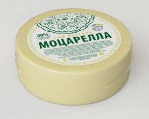 Сырный троллинг итальянцев