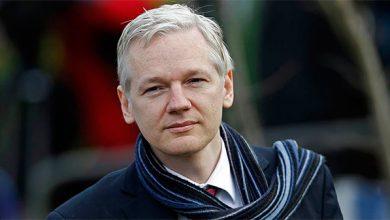 Photo of «Террорист № 1» для западной плутократии — разоблачитель «демократии»