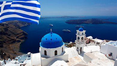Photo of Греческий финал «европейской мечты»