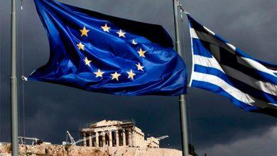 Photo of С 1 июля Греция — страна банкрот