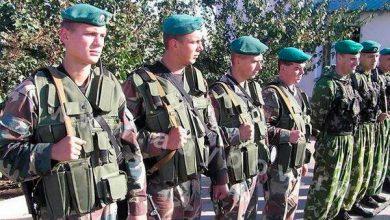 Photo of Больше 50 военных ВСУ перешли на сторону ЛНР