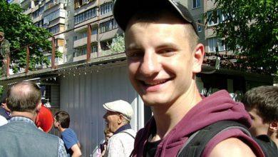 Photo of Стал известен третий подозреваемый в убийстве писателя Бузины