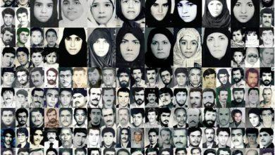 Photo of 27 лет назад США убили 290 человек
