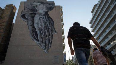 Photo of Пол Крейг Робертс: Греция и другие размышления 4 июля