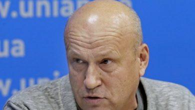 Photo of Грантоед Рыбачук: наши солдаты разбили российский спецназ палками