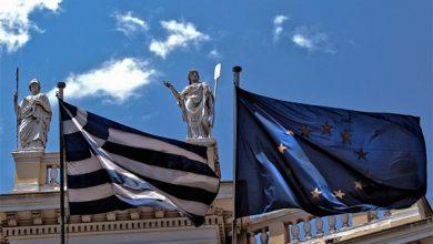 Photo of В ЕС задумались о последствиях референдума в Греции