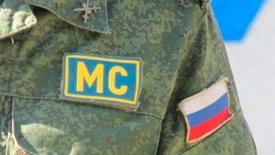 Photo of Молдавия отказалась от блокады Приднестровья