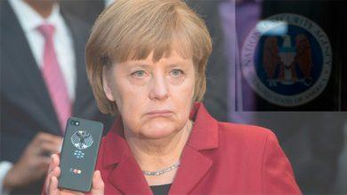 Photo of Wikileaks опубликовал новые данные о шпионаже спецслужб США в Германии