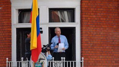 Photo of Wikileaks — новые разоблачения: CША создали ИГИЛ и хотели подчинить Украину