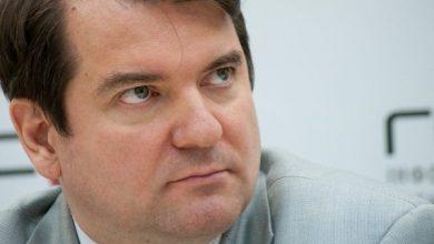 Photo of Евросоюз не будет вкладываться в Украину