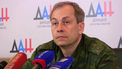 Photo of В ДНР собраны доказательства множества преступлений украинских карателей