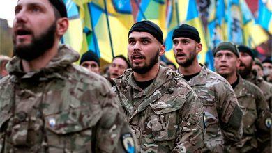Photo of Украинских военных преступников будет судить международный трибунал