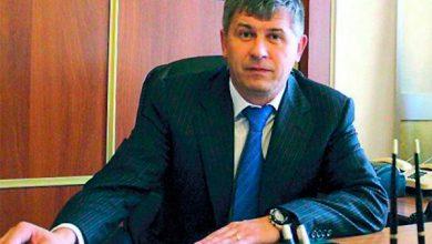 Photo of Нардеп Михаил Ланьо рассказал подробности инцидента в Мукачево