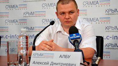 Photo of Саакашвили начал облавы на выживших свидетелей преступлений 2 мая