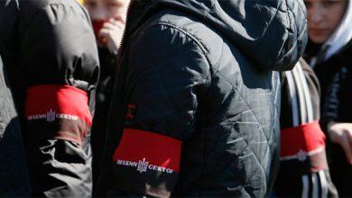 Photo of Двое террористов в Мукачево сдались и сотрудничают с СБУ