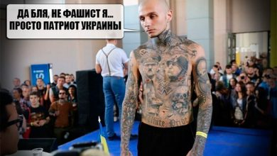 Photo of Слух: нагнутый США Порошенко рассматривает вариант назначения губернатором Закарпатья…