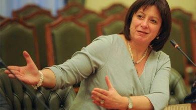 Photo of «Детенизация» по-американски, это «отжать» крупный бизнес на Украине