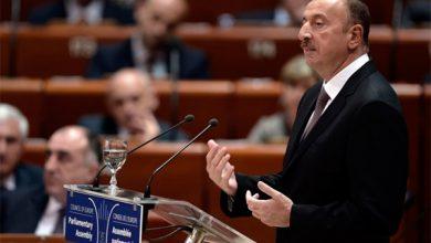 Photo of Азербайджан усомнился в необходимости интеграции с Европой