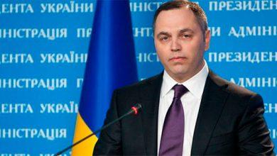 Photo of Киевские путчисты репрессирует соратника Януковича по политическим мотивам, — Human Rights