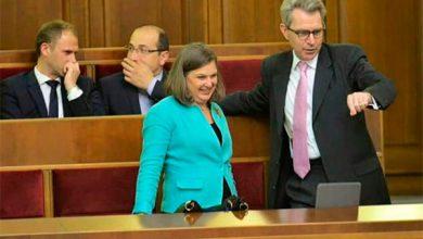 Photo of Стало известно, почему Нулладн и Пайетт прессовали Верховную Раду