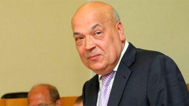 Photo of Москаль: 80% закарпатских правосеков — уголовники с 3-4 судимостями