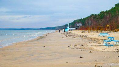 Photo of Из-за русофобской политики Латвии, Юрмала превратилась в нищий курорт